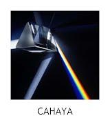 Cahaya dalam Fotografi