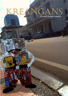 http://www.joomag.com/magazine/kreangans-magazine/0166962001402989558?preview