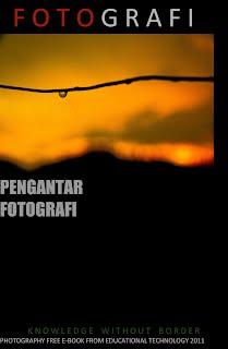 Pengantar Fotografi